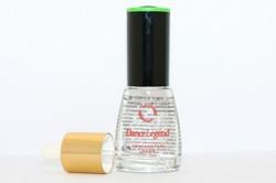 Разбавитель лаков для ногтей
