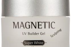 Моделирующий гель Magnetic