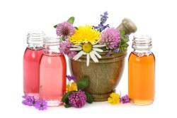 Эфирные масла для кутикулы