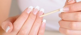Можно ли красить обычным лаком нарощенные ногти