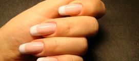Список: что нужно для наращивания ногтей акрилом в домашних условиях