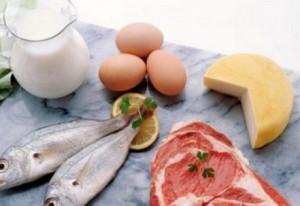 Диетическое питание при Жильбере