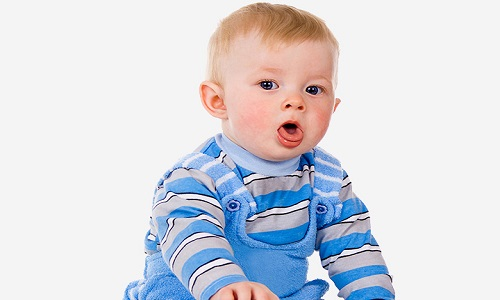 Проблема ротавирусной инфекции у детей