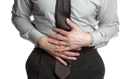 Проблема тубулярной аденомы толстой кишки