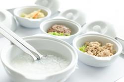 Строгая диета после удаления аппендицита