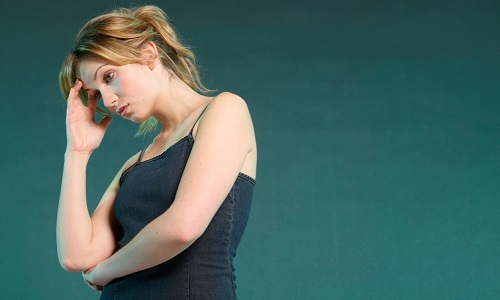 Проблема заболевания кишечника