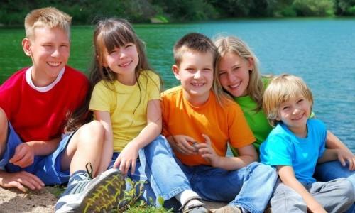 Важность проведения анализа крови у детей