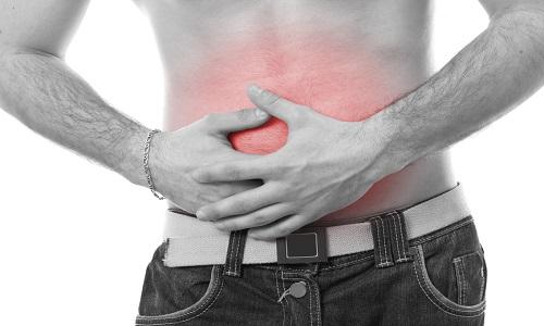 Проблема воспаления аппендикса