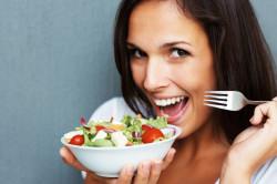 Соблюдение диеты при геморрое