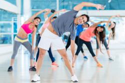 Упражнения для мозга и сосудов