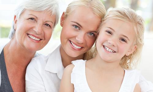 Дозы медикаментов высчитываются индивидуально для каждого пациента в зависимости от возраста больного