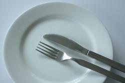 Голодание перед сдачей крови на холестерин