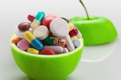 Медикаментозное лечение простуды и гриппа
