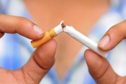 Отказ от курения в период реабилитации после лабиопластики