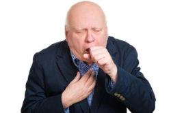 Очистительная функция кашля