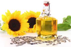 Польза растительного масла при долихосигме кишечника