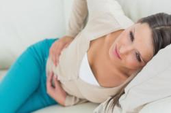 Боли в животе, как симптом возникновения сигмоидита