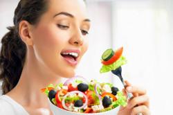 Потеря аппетита при хроническом лимфоцитарном лейкозе