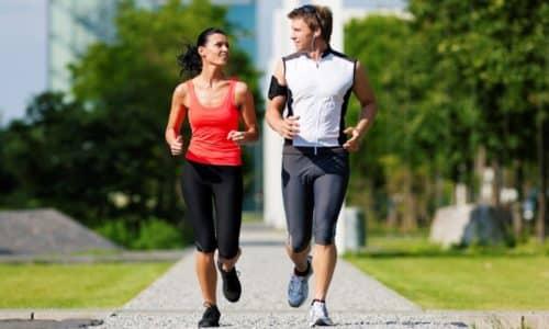 Предупредить развитие аденомы в околощитовидной железе можно только одним способом - вести здоровый образ жизни, регулярно заниматься спортом
