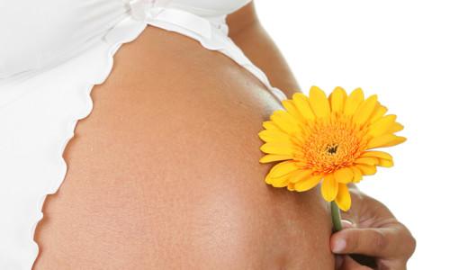 Возможность беременности после удаления кисты яичника