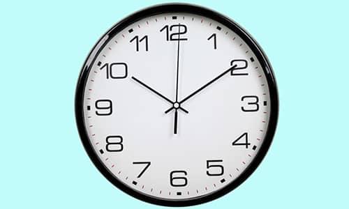 Забор биоптата не превышает 15 минут, в это время запрещается делать глотательные движения, говорить и кашлять