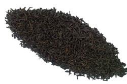 Листовой чай при поносе