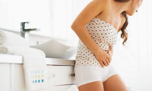 Воспаление шейки мочевого пузыря быстро приобретает хронический характер. Эта патология сопряжена с высоким риском развития осложнений при отсутствии своевременного лечения
