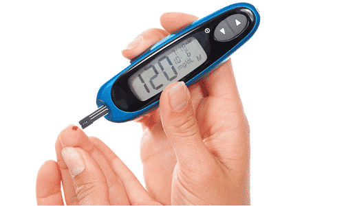 Предрасполагающим фактором развития аутоиммунного тиреоидита является декомпенсированный сахарный диабет