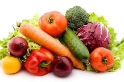 Соблюдение диетического питания для профилактики изжоги