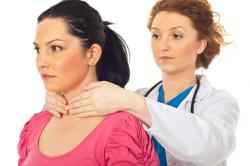 Рекомендации врача при хроническом тонзиллите