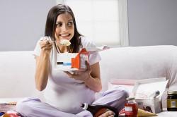 Неправильное питание - причина хронического колита