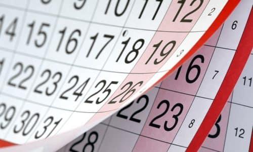 Терапия Пропицилом, Тирозолом или Мерказолилом длится на протяжении 12-18 месяцев
