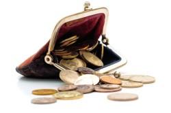 Материальное вознаграждение донору