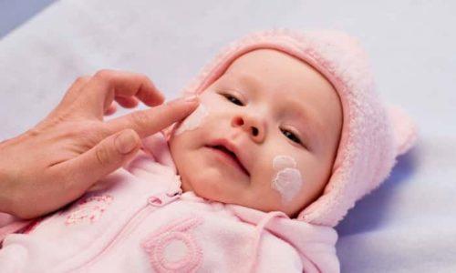 Симптомы, которые встречаются у детей при диабете, являются наиболее специфичными.