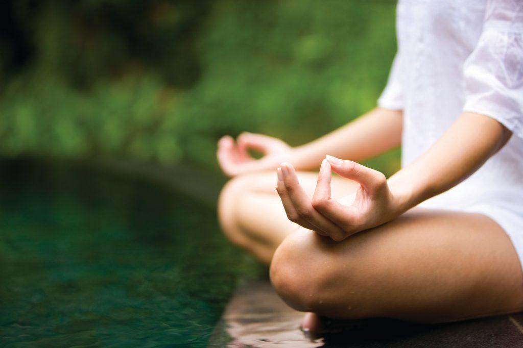 способы медитирования
