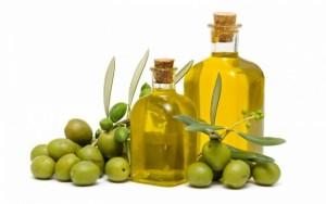 Лечение и чистка печени оливковым маслом