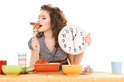 Польза правильного питания для профилактики аденокарциномы матки