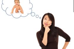 Проверка микрофлоры влагалища при планировании беременности