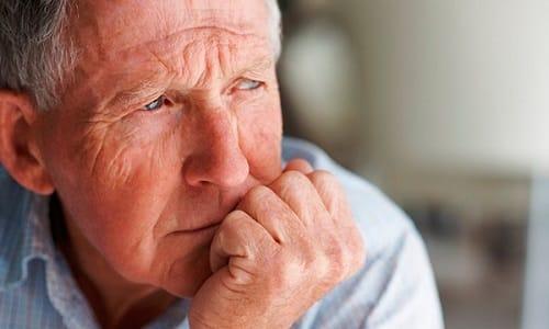 Чаще постгерпетическая невралгия диагностируется у пожилых людей, у которых наблюдается снижение выработки антител к вирусу герпеса