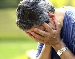 Эффективное лечение хронического простатита
