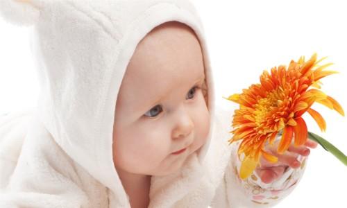 Проблема острого лимфобластного лейкоза у детей