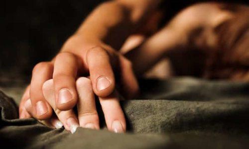 Как и генитальный герпес, лабиальная разновидность передается при незащищенном половом контакте