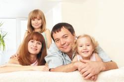 Наследственность - одна из причин появления острого лимфобластного лейкоза