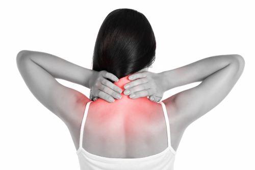 симптомы спондилеза шейного отдела позвоночника