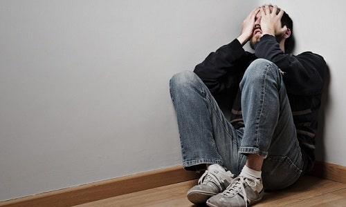 Стрессы негативно влияют на состояние организма, приводя к возникновению эндокринных нарушений