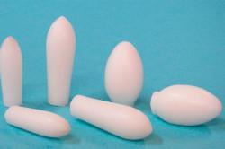 Популярные вагинальные свечи