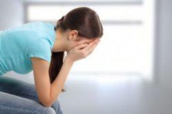 Опасность выкидыша при первичном инфицировании беременной