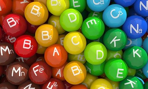 Витамины не являются лекарством для лечения герпеса, но при этом способствуют ускорению выздоровления и снижают риск рецидива заболевания