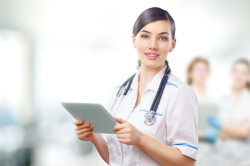 Консультация врача при снижении уровня тромбоцитов