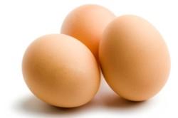 Польза яиц при диарее